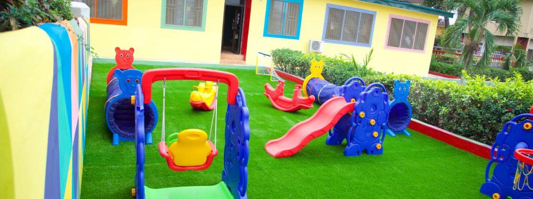 cropped-playground1.jpg